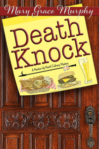 Death Knock-SOCIALMEDIA[1]