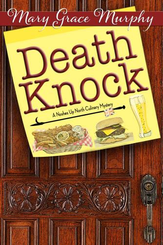 death-knock
