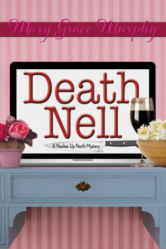death-nell