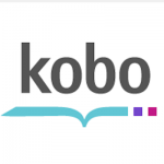 kobo-150x150